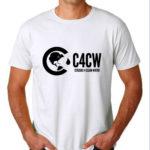 C4CW Tee
